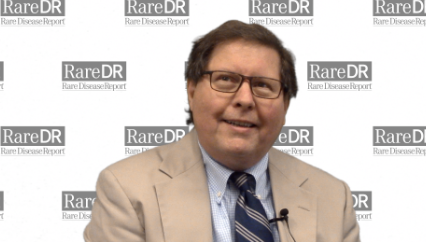 Ray Comenzo, MD, Discusses ANDROMEDA Trial in AL Amyloidosis Patients