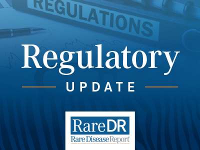 Bayer's PI3K Inhibitor Receives FDA Priority Review for Follicular Lymphoma