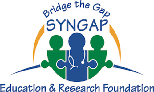Second International SYNGAP1 Conference
