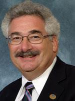 Stephen Rose, PhD