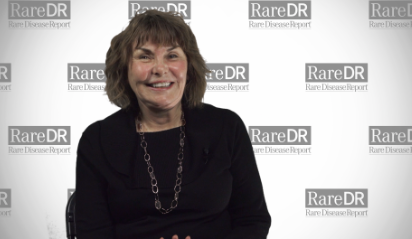 A Caregiver's Perspective: Light Chain (AL) Amyloidosis Treatment