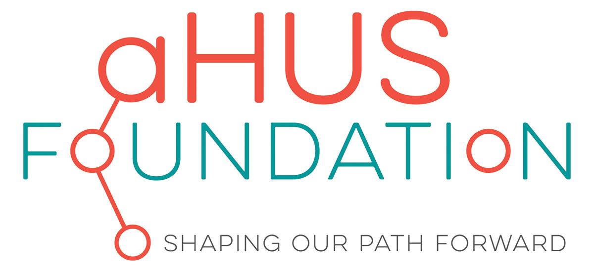 aHUS Foundation