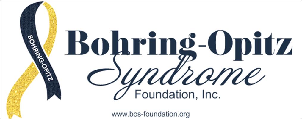 BOS-Foundation