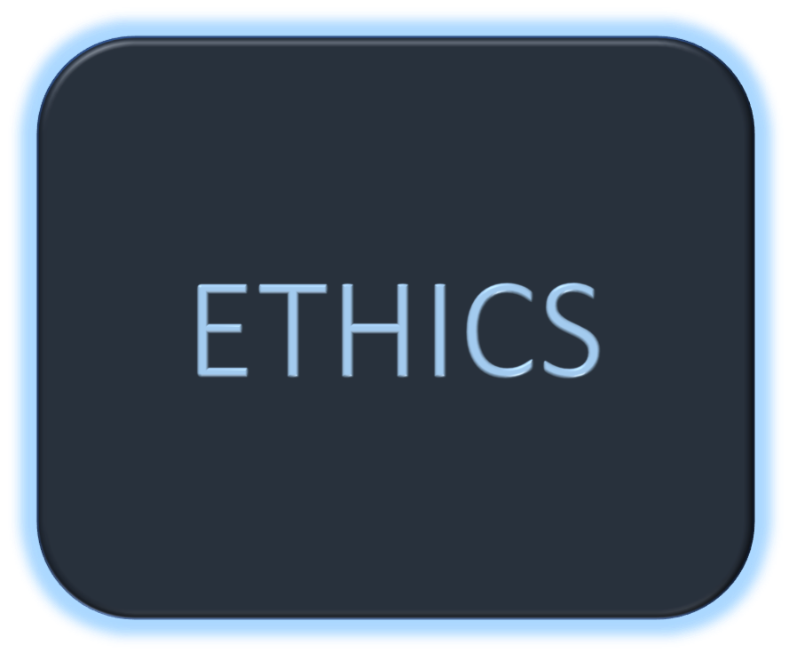 Ethics of Experimental Treatments for Patients