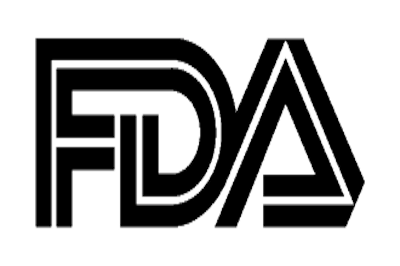 FDA Grants Breakthrough Therapy Designation to Potential Dravet Syndrome Therapy