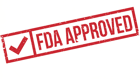 FDA Approves Pembrolizumab for PMBCL
