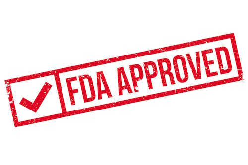 FDA Approves First Chemotherapy-Free Treatment for Waldenström's Macroglobulinemia