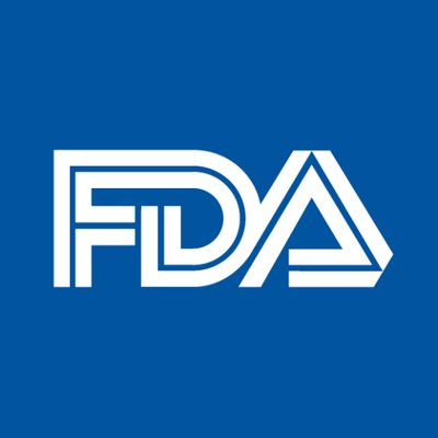 FDA Grants Orphan Drug Designation to New Treatment for Rett Syndrome