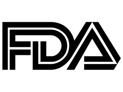 FDA Grants Orphan Drug Designation to GBC0905 for FSHD