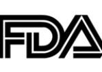 MPS 1 Treatment, RGX-111, Receives FDA Fast Track Designation