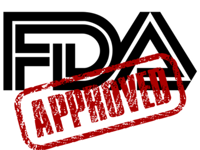 First Generic Version of Miglustat Approved by FDA
