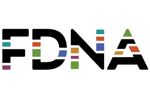 FDNA Announces Global Launch of Genomics Collaborative