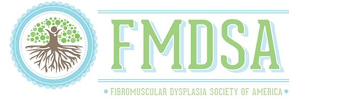 Fibromuscular Dysplasia Society of America