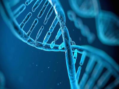 Centogene's Rare Disease Database Hits One Billion Collected Alleles