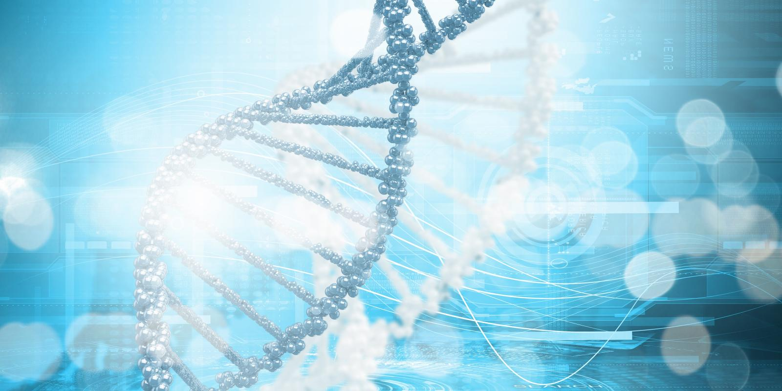Fast Track Designation Granted to MPS II Gene Therapy