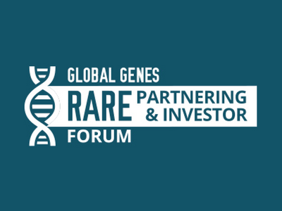Inaugural RARE Partnering and Investor Forum Will Advise Those Looking to Invest in Orphan Drugs