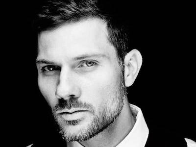 Gino Anthony Pesi: Actor and Acromegaly Survivor