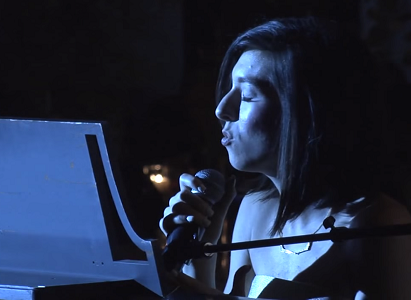 christina grimmie, global genes, the voice, tribute