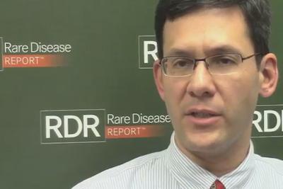 Dr Adam Hartman Explains Rasmussen 39 S Syndrome