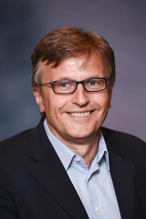 Hartmann Wellhoefer