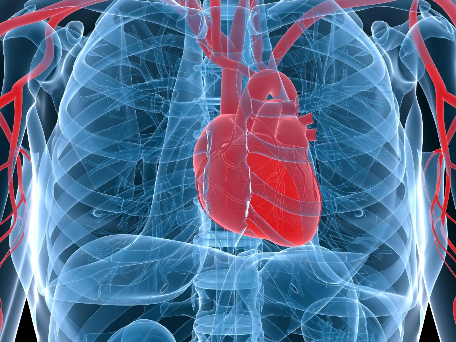 New Data Reveals Link Between Total AF Burden and Stroke Risk