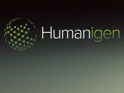 Former Shkreli Company Changes Name: Goodbye Kalobios, Hello Humanigen