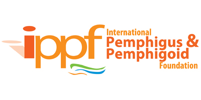 International Pemphigus & Pemphigoid Foundation