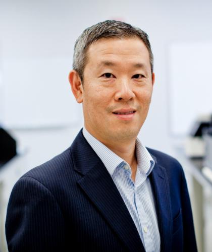 Jonathan Lim, Ignyta CEO