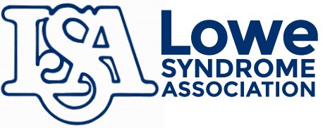 Lowe Syndrome Association