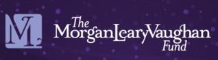 Morgan's Fund