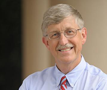 Precision Medicine Initiative to Ignore Rare Diseases?
