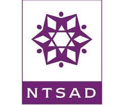 NTSAD