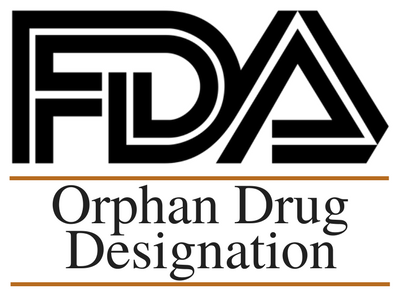 Fda orphan drug designation granted to potential stargardt treatment malvernweather Choice Image