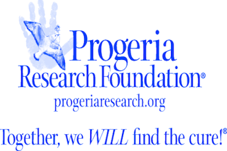 Progeria Research Foundation Seeks Proposals for Research on Hutchinson-Gilford Progeria Syndrome