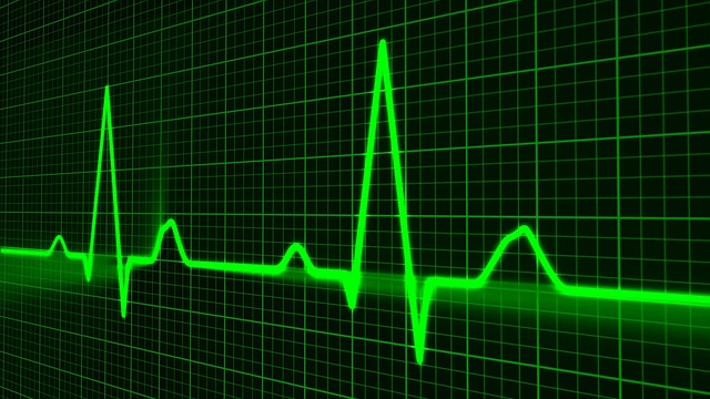 Age, Sex Are Risk Factors for Arrhythmic Events in Long QT Syndrome