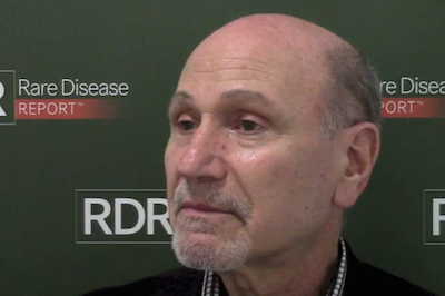 Gaucher, Multiple Myeloma, and Parkinsonism