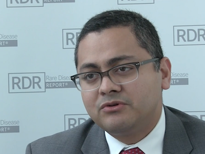 Subcutaneous Delivery of Daratumumab
