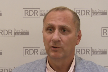 Making Patients the Focus of Pediatric Clinical Trials