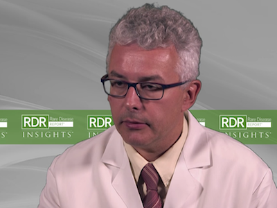 Five Factors Present in Polycythemia Vera Patients Refractory to Hydroxyurea