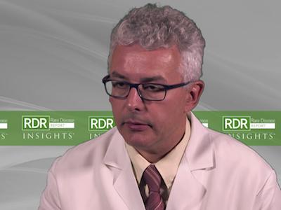 The Safety and Efficacy of Ruxolitinib in Polycythemia Vera