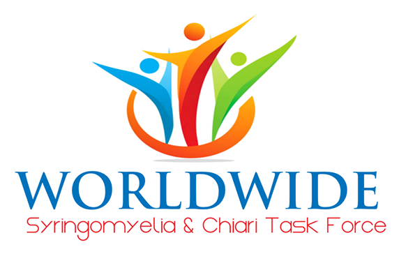 Worldwide Syringomyelia & Chiari Task Force