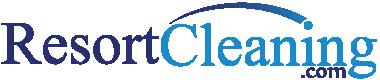 ResortCleaning.com