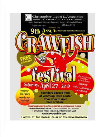 4ed252592 Rotary Showcase Zone 34