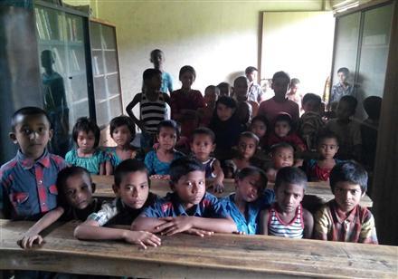 """Underprivileged Children's Educational Programs""的图片搜索结果"