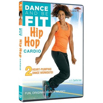 Dance_Be_Fit_hiphop-e1433440992176
