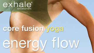 Exhale_Yoga_Energy_Flow