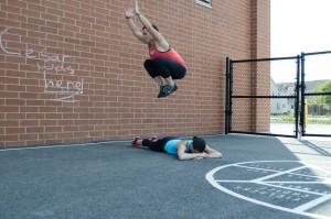 Partner_jump