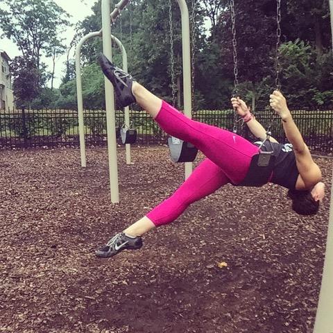Playground_alison