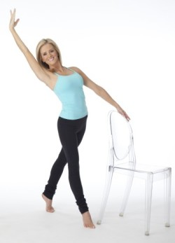 Xtend-Barre-Lean-Chiseled-with-Andrea-Rogers_2057-e1433199403517