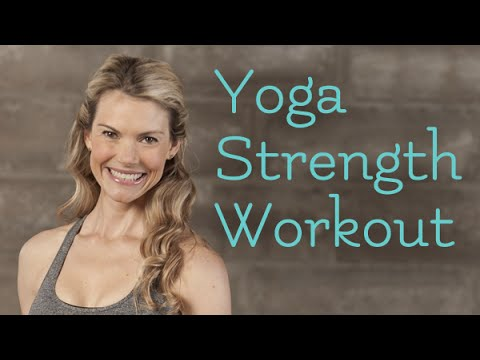 Yoga_strength_workout